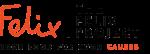 Felix_logo_strap_9d5aed1d-c6d8-4ac0-a83f-6c9a48c97ee3